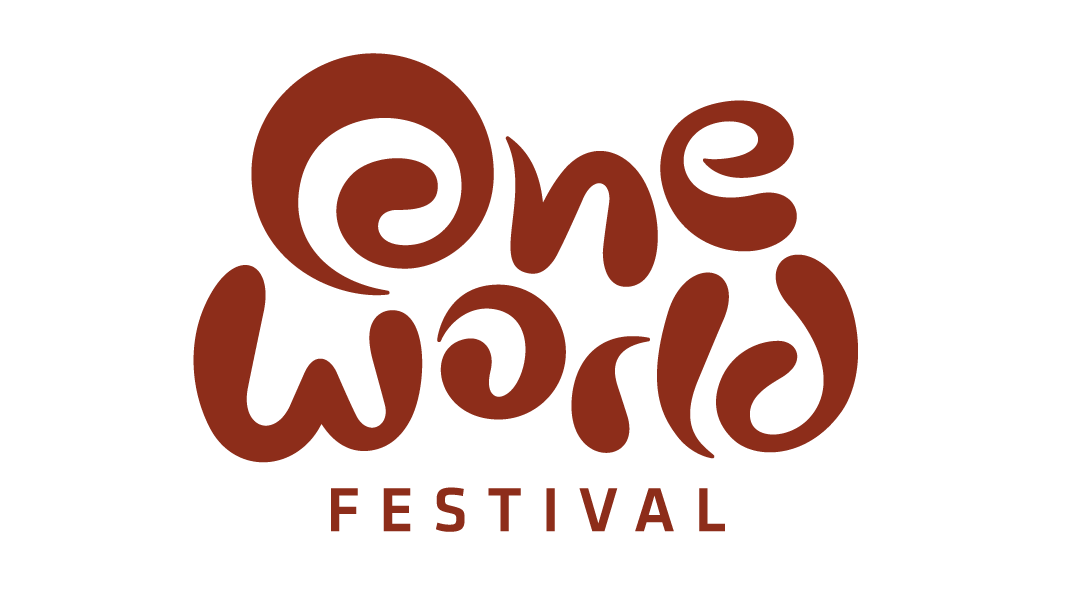 One World Festival 2017
